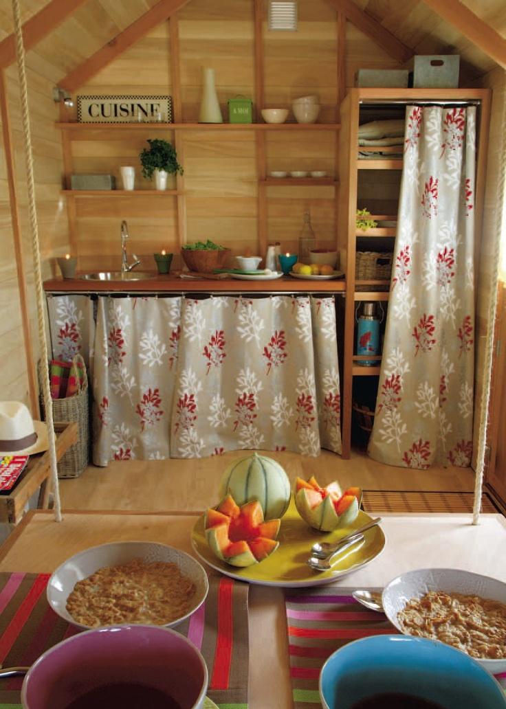 Cabane, www.histoiredecabanes.com