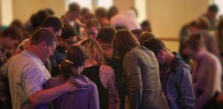 Вдовица. 1 послание к Тимофею 5:9-10 http://www.bible-help.ru/vdovica-1-poslanie-k-timofeyu-5-9-10/