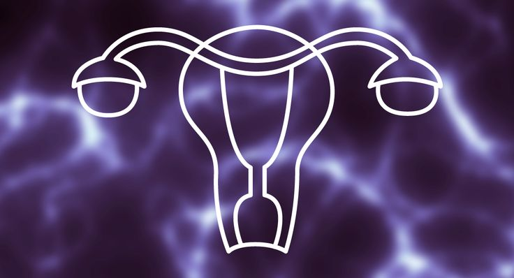 7 Subtle Signs You Could Have PCOS Experts believe that more than half of women with polycystic ovary syndrome don't even realize they have it.