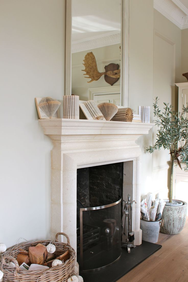 37 best fireplace images on pinterest fireplace ideas wood