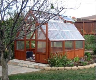Backyard Greenhouse Ideas the homestead survival diy greenhouse and chicken coop plans for year round backyard sustainability Free Plans For A Solar Heated Greenhouse