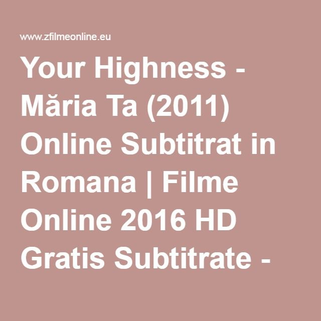 1000+ ideas about Filme Gratis Online Subtitrate on ...