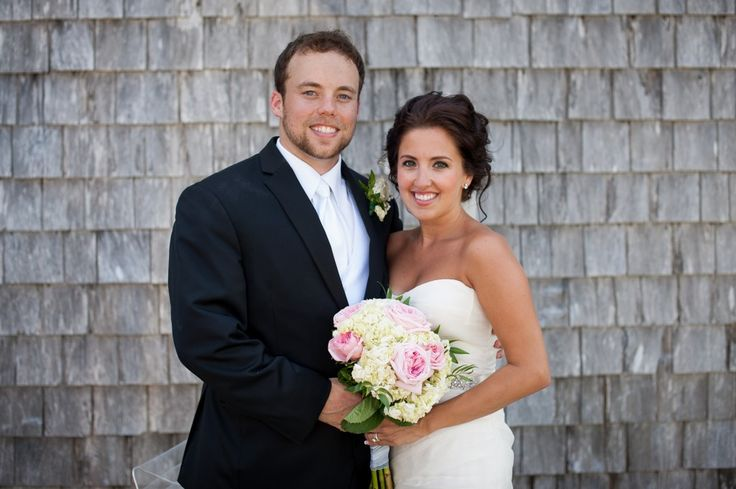 Cape Breton Wedding Photographer Michelle Campbell // Lindsay & Kyle | http://www.michelle-campbell.ca
