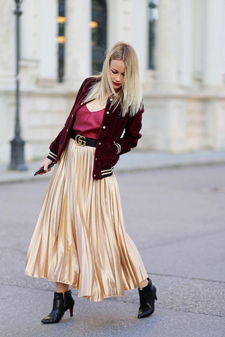 Stylingliebe-fashionblog-muenchen-styleblog-munich-blogger-germany-fashionblogger-blogger-germany-lifestyleblog-modeblog-germanblogger-plisseerock-and-bomberjacke-outfit-inspiration