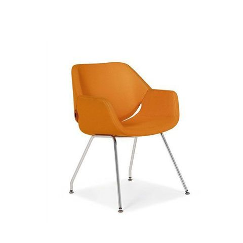 Artifort Gap Chair