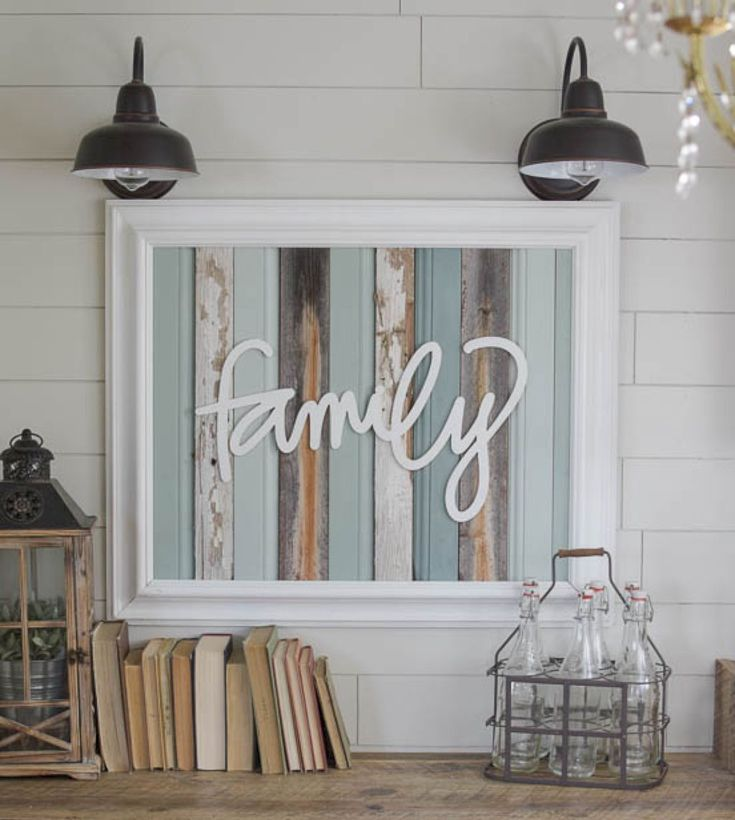 13 Best Farmhouse Home Decor Ideas 456