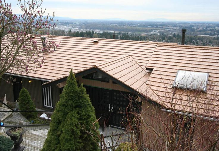 8 Best Country Manor Metal Roofing Images On Pinterest