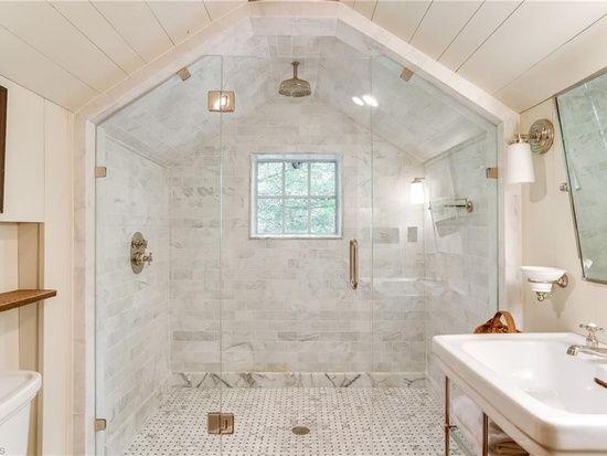 1803 Huntington Rd, Greensboro, NC 27408   Zillow in 2019 ... on amazon bathroom designs, 1 2 bathroom designs, target bathroom designs, seattle bathroom designs, home bathroom designs, msn bathroom designs, pinterest bathroom designs, hgtv bathroom designs, economy bathroom designs, family bathroom designs, walmart bathroom designs, google bathroom designs,