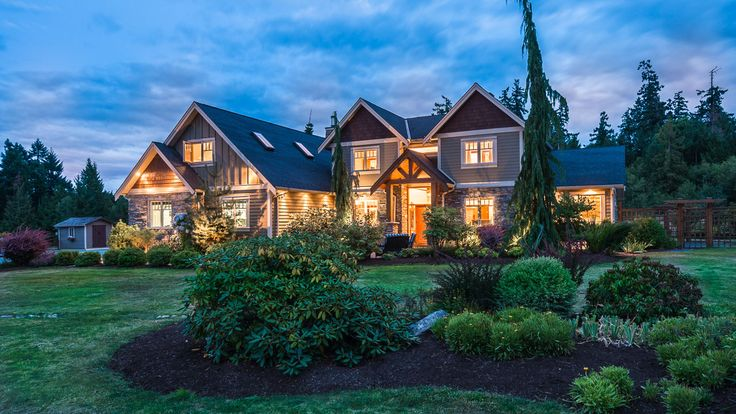 We SOLD 1100 Matuka Drive! Thinking of selling your Vancouver Island Home? Call 250-752-SOLD (7653) or visit http://www.ohsmarketing.ca/free-home-evaluation/ to get started now!
