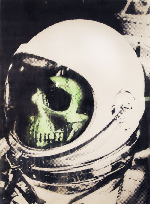 188 best images about Astronaut / Cosmonaut on Pinterest ...