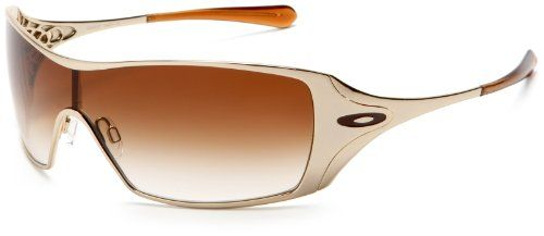 oakley sunglasses amazon  oakley sunglasses amazon