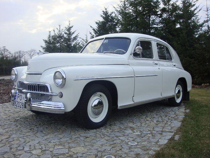 warszawa-m20-samochod-do-slubu-poznan-auto-do-slubu-poznan.jpg (1500×1125)