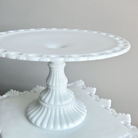 wedding cake stand base plinth 25 best ideas about vintage cake plates on 25610