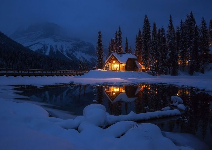 light in darkness by donald luo on 500px