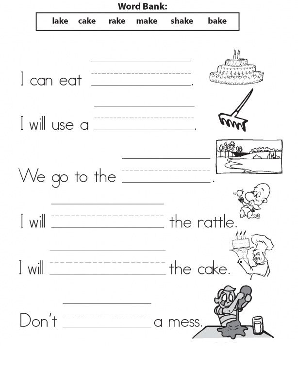1st Grade English Worksheets - Best Coloring Pages For Kids 1st Grade  Worksheets, 1st Grade Writing Worksheets, 1st Grade Writing