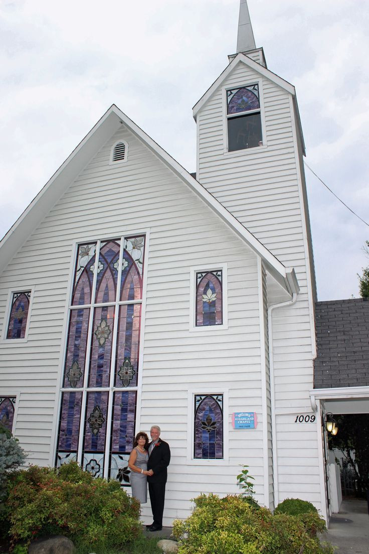 128 Best Sugarland Wedding Chapel Images On Pinterest