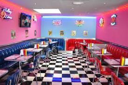 Gagnez votre menu pour deux valeurs 40 euros le dimanche chez Memphis a Cormontreuil #Cormontreuil #MemphisCoffee Jouez sur : -   http://www.my-avantages.com/jeu.php?id=16461