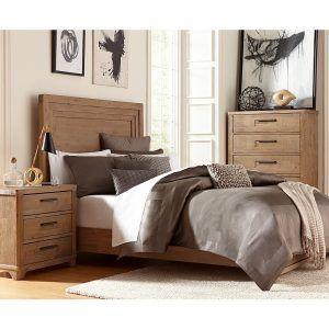 Best 25+ Macys bedroom furniture ideas on Pinterest   Mirrored ...