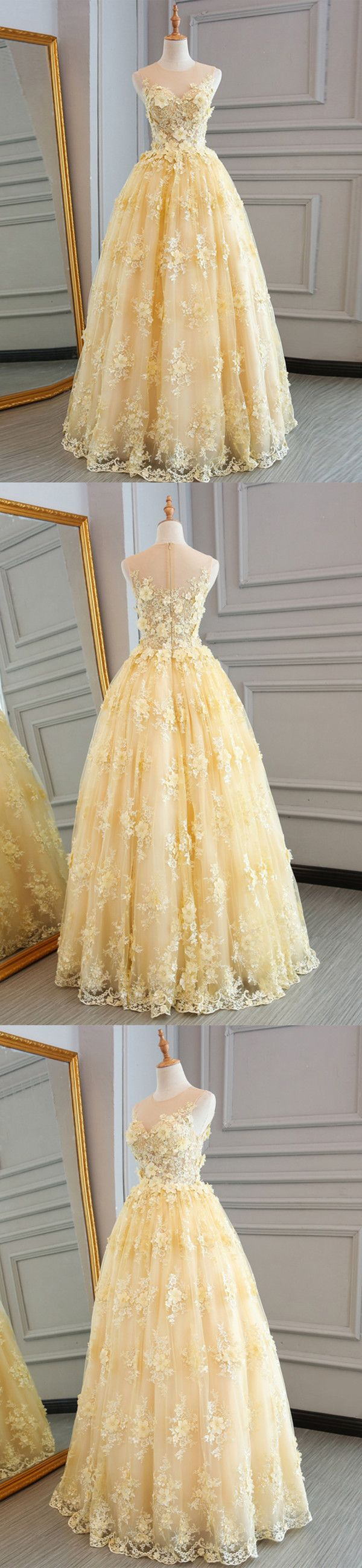 prom dresses long,prom dresses modest,prom dresses simple,prom dresses cheap,african prom dresses,prom dresses 2018,prom dresses graduacion,prom dresses a line,prom dresses yellow,prom dresses lace #demidress #promdress #promdresses #promdresslong #fashion #womensfashion #longpromdresses #yellow #lace #lacedress #laceweddingdresses