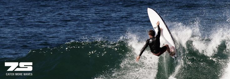7s surf - Google Search