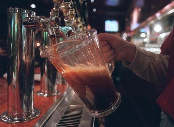 Beer importer ordered to resume distribution with pay-to-play wholesaler in Massachusetts #beer #craftbeer #party #beerporn #instabeer #beerstagram #beergeek #beergasm #drinklocal #beertography