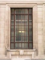 traditional window texture