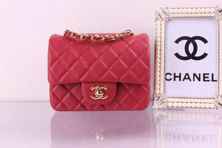chanel Bag, ID : 29336(FORSALE:a@yybags.com), chanel black handbags, chanel bags store locator, chanel buy wallet, chanel in usa, chanel latest designer handbags, 褕邪薪械谢褜 斜褉械薪写, chanel best wallet for women, chanel ladies backpacks, chanel purse wallet, chanel mens leather briefcase bag, show chanel, store chanel, chanel cool backpacks #chanelBag #chanel #chanel #internet