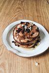 Food blog Kitchen Story - Manželé v kuchyni