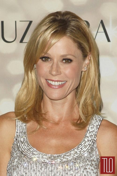 for the color onlyjulie bowen in jenny packham at the