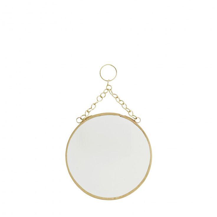 Oltre 1000 idee su miroir rond su pinterest specchi for Petit miroir rond