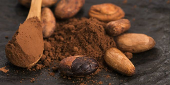 The real difference between cacao and cocoa - I Quit Sugar
