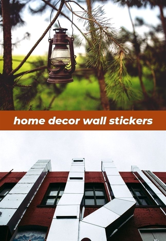 home decor wall stickers_46_20181027190950_62 #home decor hacks 2017