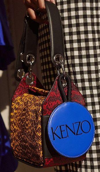 15bbff1263cf Pin by Nikki Wordlaw on Designer Handbags in 2018