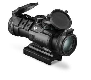 Best AR-15 Optics & Scopes 2016: Red Dots to Magnified