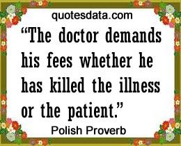 polish proverbs - Google Search