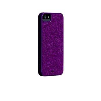 Glam deksel til iPhone 5S fra Case-Mate