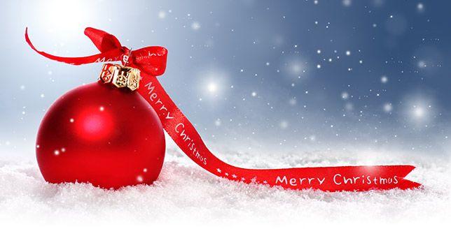 Christmas Eve Celebration at Arabella Restaurant  #christmas #christmaseve