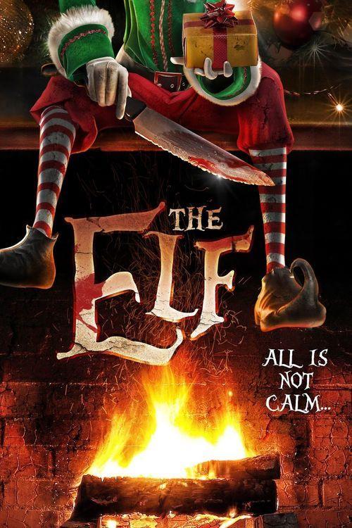 Watch The Elf 2017 Full Movie Online Free
