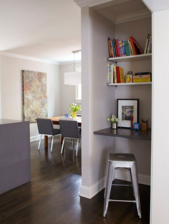 42 best wohnzimmer | living room images on pinterest, Möbel