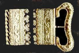 Image result for 15th century belt fittings