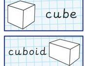 e65e70914daa3e5a48c48c0ca6824f33--key-stages-maths Volume Of Cylinders Cones And Spheres Quiz on volume pyramids cones and spheres, volume and surface area prism cylinder, volume and surface area cube formula,
