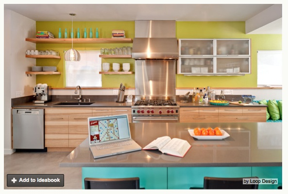 colorful kitchen cabinets 402 best images about in the kitchen on 2340