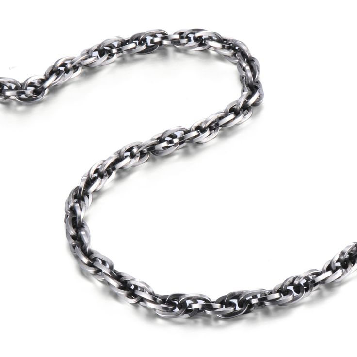 1000 images about bijoux en acier homme on pinterest yin yang bracelets and bijoux. Black Bedroom Furniture Sets. Home Design Ideas