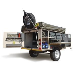 How To Build A Homemade Pull Behind Motorcycle Cargo Trailer That Does Not Look Homemade together with Caravan Ideas besides B001I7B79M furthermore 422491983 likewise Lzlcc   wp Content uploads 2014 01 chevrolet Impala Sedan Wallpaper Background Volkswagen 1215154618. on best rv bike rack