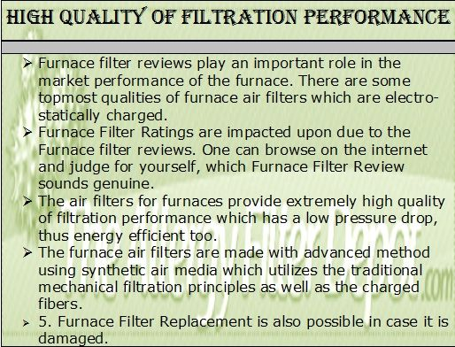 9 best Furnace Air Filters images on Pinterest | Furnace ...