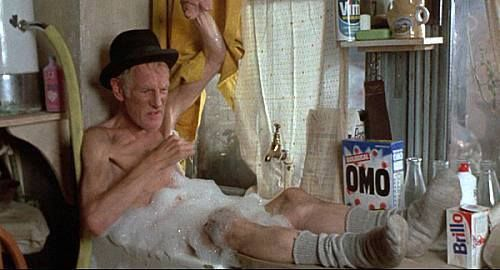 Steptoe and Son 1972