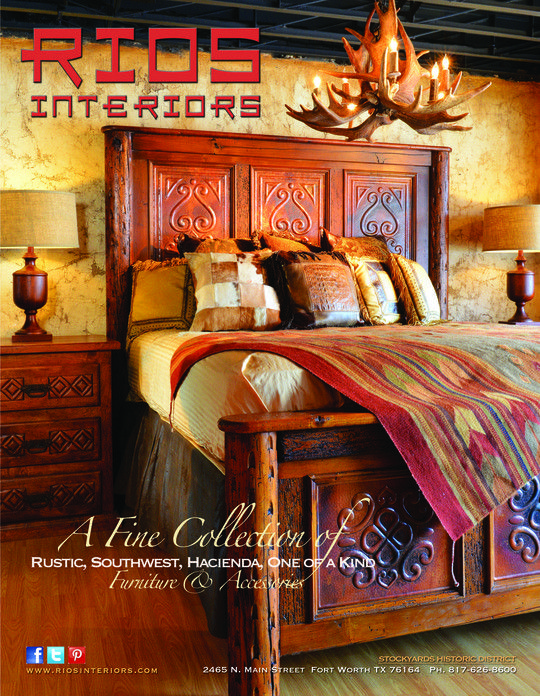 western home decor fort worth texas shop discount furniture home