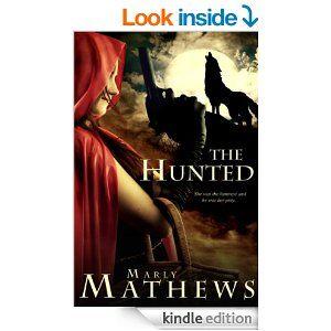 My friends new book which can be found on Amazon http://www.amazon.com/Hunted-Saga-Book-ebook/dp/B00JSGCR4O/ref=sr_1_1?s=digital-text&ie=UTF8&qid=1397876345&sr=1-1