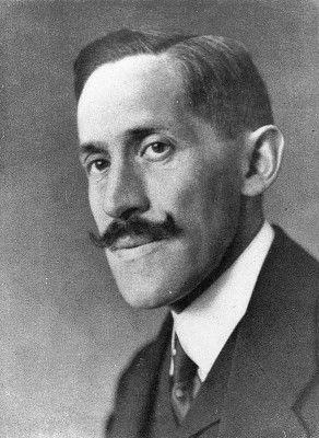 Dr. Emil Mayer. jüdischer Jurist und Fotograf, Wien, Vor 1927. geboren in Neubydzow, Böhmen, 1871. Wählte gemeinsam mit seiner Frau nach dem Anschluß an Deutschland 1938 den Freitod.
