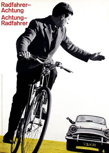 http://elliottdesign.us/core/wp-content/uploads/Josef-M%C3%BCller-Brockmann-poster3.jpg